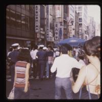 https://repository.erc.monash.edu/files/upload/Asian-Collections/Myra-Roper/japan-028.jpg