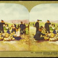 https://repository.erc.monash.edu/files/upload/Rare-Books/Stereographs/Russo-Japanese/RJW-166.jpg