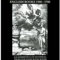 https://repository.erc.monash.edu/files/upload/Rare-Books/Exhibition-Catalogues/rb_exhibition_catalogues_1989_002.pdf