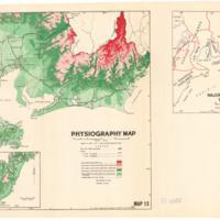 https://repository.erc.monash.edu/files/upload/Map-Collection/AGS/Terrain-Studies/images/134-016.jpg
