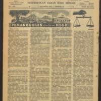 https://repository.monash.edu/files/upload/Asian-Collections/Star-Weekly/ac_star-weekly_1950_10_01.pdf
