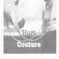 https://repository.monash.edu/files/upload/Caulfield-Collection/art-catalogues/ada-exhib-catalogues-1258.pdf