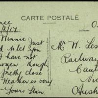 https://repository.erc.monash.edu/files/upload/Rare-Books/WWI-Postcards/Album/rb-wwi-postcards-172b.jpg