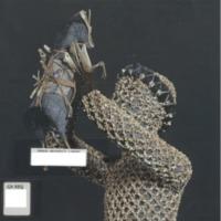 https://repository.monash.edu/files/upload/Caulfield-Collection/art-catalogues/ada-exhib_catalogues-937.pdf