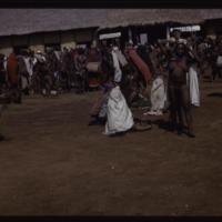 https://repository.erc.monash.edu/files/upload/Asian-Collections/Myra-Roper/png-01-098.jpg