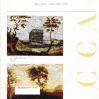 https://repository.monash.edu/files/upload/Caulfield-Collection/art-catalogues/ada-exhib-catalogues-1320.pdf