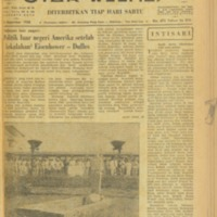 https://repository.monash.edu/files/upload/Asian-Collections/Star-Weekly/ac_star-weekly_1958_11_15.pdf