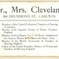 https://repository.erc.monash.edu/files/upload/Rare-Books/Dance-Cards/dance-160.jpg