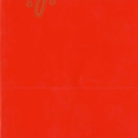 https://repository.monash.edu/files/upload/Caulfield-Collection/art-catalogues/ada-exhib_catalogues-065.pdf