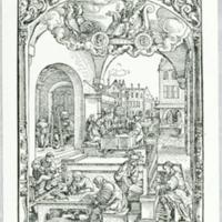 https://repository.erc.monash.edu/files/upload/Rare-Books/Swift-Bookplates/nswift-bookplate-025.jpg