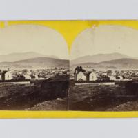 https://repository.erc.monash.edu/files/upload/Rare-Books/Stereographs/Aust-NZ/anz-072.jpg