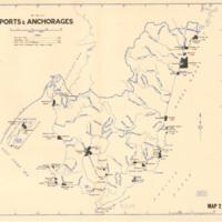 https://repository.erc.monash.edu/files/upload/Map-Collection/AGS/Terrain-Studies/images/130-1-004.jpg