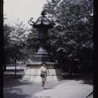 https://repository.erc.monash.edu/files/upload/Asian-Collections/Myra-Roper/japan-027.jpg