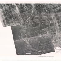 https://repository.erc.monash.edu/files/upload/Map-Collection/AGS/Terrain-Studies/images/134-045.jpg