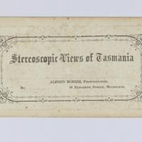 https://repository.erc.monash.edu/files/upload/Rare-Books/Stereographs/Aust-NZ/anz-088b.jpg