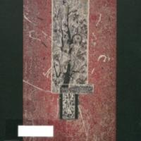 https://repository.monash.edu/files/upload/Caulfield-Collection/art-catalogues/ada-exhib-catalogues-1644.pdf