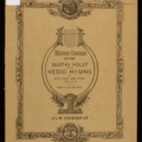https://repository.monash.edu/files/upload/Music-Collection/Vera-Bradford/vb_0098.pdf