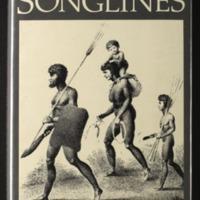 https://repository.erc.monash.edu/files/upload/Exhibitions/RareBooks/TallTales/rb-ex-tall-tales-case007-002.tif