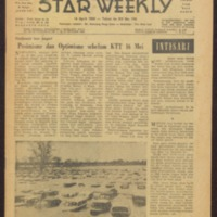 https://repository.monash.edu/files/upload/Asian-Collections/Star-Weekly/ac_star-weekly_1960_04_16.pdf
