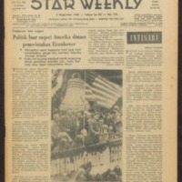 https://repository.monash.edu/files/upload/Asian-Collections/Star-Weekly/ac_star-weekly_1960_11_05.pdf