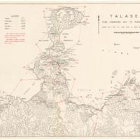 https://repository.erc.monash.edu/files/upload/Map-Collection/AGS/Terrain-Studies/images/64-009.jpg