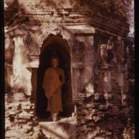 https://repository.erc.monash.edu/files/upload/Asian-Collections/Myra-Roper/thailand-03-036.jpg