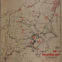 https://repository.erc.monash.edu/files/upload/Map-Collection/AGS/Terrain-Studies/images/132-035.jpg