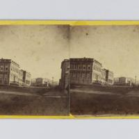 https://repository.erc.monash.edu/files/upload/Rare-Books/Stereographs/Aust-NZ/anz-076.jpg