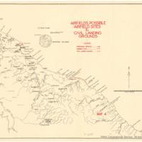 https://repository.erc.monash.edu/files/upload/Map-Collection/AGS/Terrain-Studies/images/72-1-004.jpg