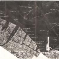 https://repository.erc.monash.edu/files/upload/Map-Collection/AGS/Terrain-Studies/images/132-038.jpg