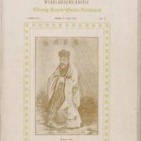 https://repository.monash.edu/files/upload/Asian-Collections/Sin-Po/ac_1923_04_21.pdf