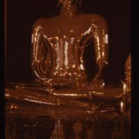 https://repository.erc.monash.edu/files/upload/Asian-Collections/Myra-Roper/thailand-02-142.jpg