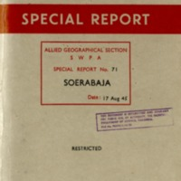 https://repository.monash.edu/files/upload/Map-Collection/AGS/Special-Reports/SR_71-000.pdf