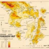 https://repository.erc.monash.edu/files/upload/Map-Collection/AGS/Terrain-Studies/images/107-021.jpg