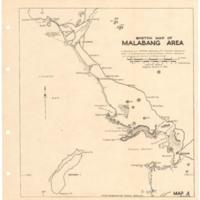 https://repository.erc.monash.edu/files/upload/Map-Collection/AGS/Terrain-Studies/images/80-1-036.jpg