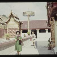 https://repository.erc.monash.edu/files/upload/Asian-Collections/Myra-Roper/thailand-02-217.jpg