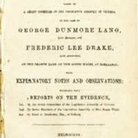 https://repository.monash.edu/files/upload/Rare-Books/Monographs/rb-colonial-018.pdf