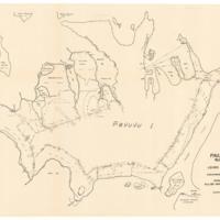 https://repository.erc.monash.edu/files/upload/Map-Collection/AGS/Terrain-Studies/images/47-004.jpg