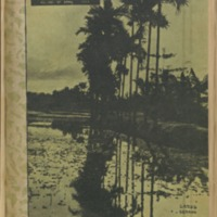 https://repository.monash.edu/files/upload/Asian-Collections/Sin-Po/ac_1935_04_27.pdf