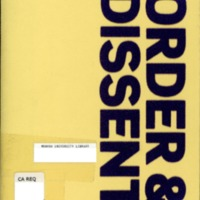 ada-exhib_catalogues-189.pdf