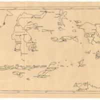 https://repository.erc.monash.edu/files/upload/Map-Collection/AGS/Terrain-Studies/images/44-001.jpg