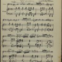 https://repository.monash.edu/files/upload/Music-Collection/Vera-Bradford/vb_0177.pdf