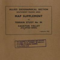 https://repository.erc.monash.edu/files/upload/Map-Collection/AGS/Terrain-Studies/86-2-000.pdf