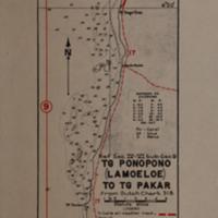 https://repository.erc.monash.edu/files/upload/Map-Collection/AGS/Terrain-Studies/images/107-013.jpg