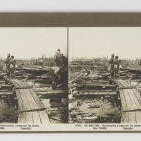 https://repository.erc.monash.edu/files/upload/Rare-Books/Stereographs/WWI/Rose/trs-026.jpg