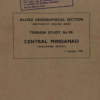 https://repository.erc.monash.edu/files/upload/Map-Collection/AGS/Terrain-Studies/98-1-000.pdf