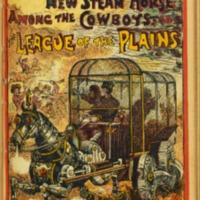 https://repository.monash.edu/files/upload/Rare-Books/Aldine_Frank-Reade/rb_Aldine_Frank-Reade-008.pdf