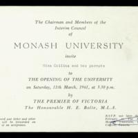https://repository.erc.monash.edu/files/upload/Rare-Books/Ephemera/ephemera-021.jpg