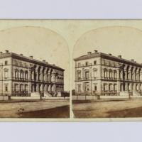 https://repository.erc.monash.edu/files/upload/Rare-Books/Stereographs/Aust-NZ/anz-070.jpg