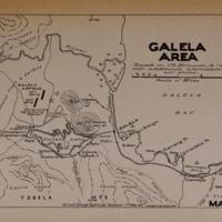 https://repository.erc.monash.edu/files/upload/Map-Collection/AGS/Terrain-Studies/images/81-003.jpg